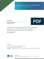 cap 10 - proceduri de achizitii.pdf