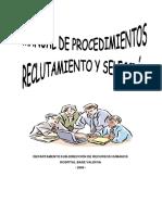 Manual_Reclutamiento_Seleccion.pdf