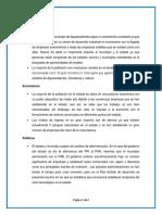 Analisis SEPTE.docx