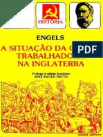 Friedrich Engels - A Situação da Classe Trabalhadora na Inglaterra.pdf