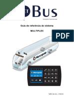 guia-de-referencia-d-68390 (1).pdf