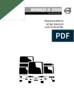 b12mfromchno381790euro5bra-140516170502-phpapp02