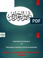 3rd Ppt Javed Rafique Malik PDF