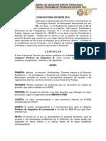 CMEDPCP2015