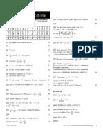 2012-nsw-bos-general-mathematics-solutionsv2.pdf