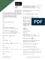 nsw_bos_genmaths_sol2007.pdf