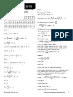 nsw_bos_genmaths_sol2006v2.pdf
