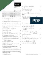 nsw-bos-general-mathematics-solutions-2008.pdf
