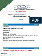 Marketing Semana 04.pptx