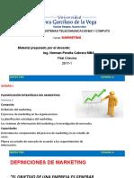 Marketing Semana 2.pptx