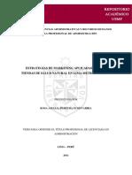 pereyra_r.pdf