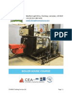 Boiler House Management Course final.pdf