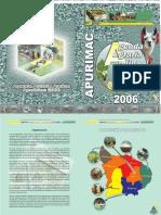 Cooru_Agenda_Agraria_Apurimac_2006.pdf