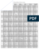 La Biblia en 4 meses.pdf
