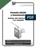 GM320_SPA