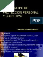 EPP ó EPI (1)