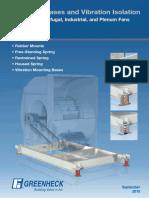 IsolationBase_catalog.pdf
