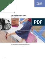 customer_store.pdf