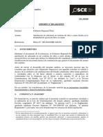 003-17 - GOB REG PIURA - Aprobación adicional en contrato obra Suma Alzada Llave en Mano (T.D. 9437628).docx