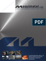 CATALOGO MAQUIMETAL-TREFILAC.pdf