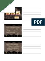 transparenciasMR.pdf