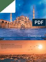 Guia-Turquia.pdf