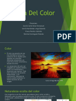 Física Del Color