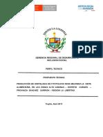 Perfil  Tec. Fitotoldos - copia 4.docx