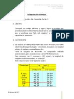 SUSTENTACIÓN EMPALME.docx