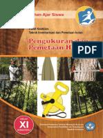 Pengukuran Dan Pemetaan Hutan 4