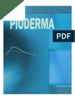 dms146_slide_pioderma.pdf