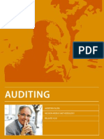 Intro Auditing Online