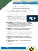 Evidencia 11 Translation