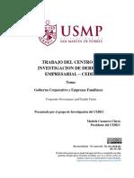 Investigación - Gobierno Corporativo y Empresas Familiares.pdf