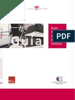 Libro - Buen Gobierno en la Empresa Familiar 2005.pdf