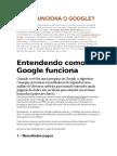 funcionamento google.docx