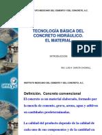 Tecnologia-Del-Concreto-IMCYC.pdf