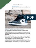 4 modelos de zapatillas mas usadas.docx