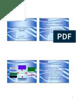 codemype.pdf