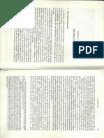 Procedimientos de formación de palabras. Capitulo 2.pdf