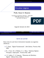Logica de Circuitos DG.pdf