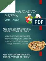 QFD PIZZA