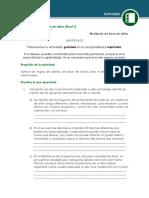 Administrador de bases de datos [Nivel1]-leccion2.pdf