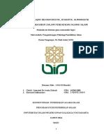 Teori_Belajar_Behavioristik_Kognitif_dan.docx