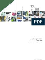 Catalog Design Uauim