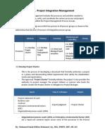 IM_Notes.pdf