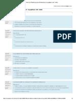 PARCIAL PRIMER BLOQUE-APRENDIZAJE _ Grupo[003]-A _ 2017- ABRIL.pdf
