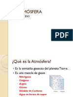 A-T3-LA ATMÓSERA-1ºESO (1)