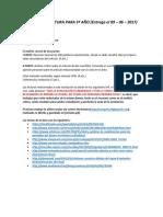 ANÁLISIS DE LECTURA PARA 5º AÑO (1).pdf