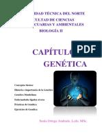 CAPITULO-III Biologiaaaa